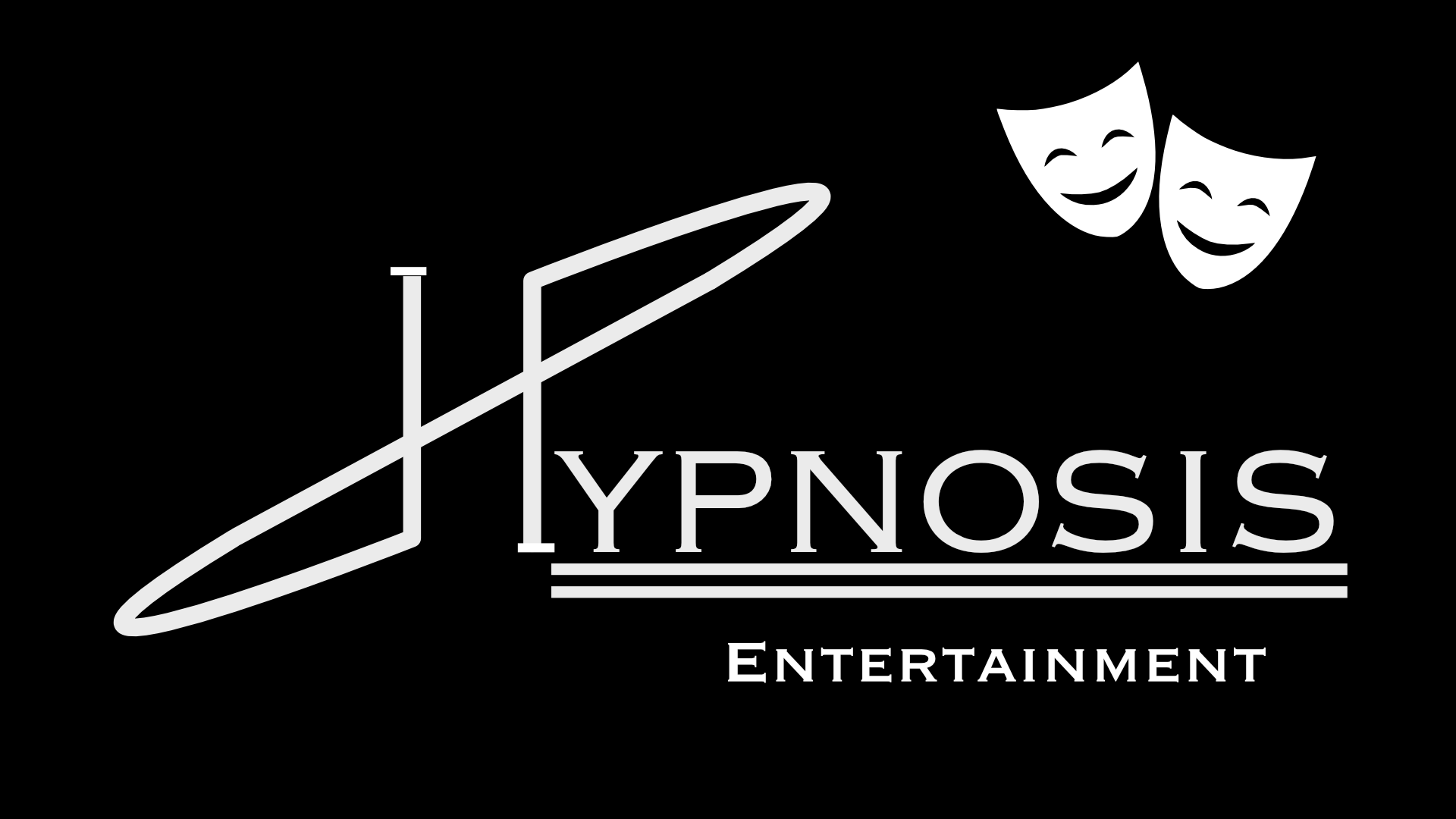 Entertainment Hypnosis
